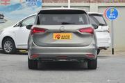 C为出道,走心推荐,别克GL6全国新车10.48万起