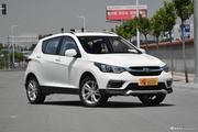 家庭第一辆车首选它,天津一汽骏派D60成交价4.96万起