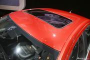 一匹专属小战马,大众朗逸新车全国8.08万起