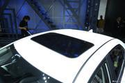 丰田雷凌新能源最低8.9折,颜值和优惠是否可以并存?