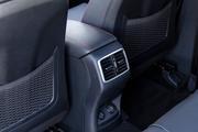 8月限时促销 起亚KX5新车7.8折起