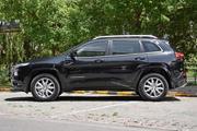 9月热销中 Jeep自由光全国劲爆优惠8.5折起