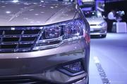 9月新车比价 大众捷达最高直降2.25万