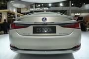全国30城联动大促,雷克萨斯ES新能源新车34.73万起