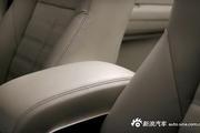 五十铃mu-X低价促销 新浪购车最高直降1.14万元