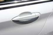 宝马1系(进口)最高直降13.02万,新车16.65万起,年中杀手锏终于出现啦!