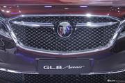 有颜值还有料,内外兼修的别克GL8最高直降1.33万啦!