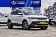 8月全国比价 猎豹汽车猎豹CS10新车优惠8.66万起