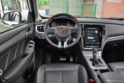 新车二手车都合适,荣威RX5新车优惠8.48万起