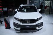 全国30城联动大促,本田XR-V新车11.47万起
