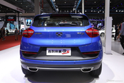 最高直降0.57万 吉利汽车帝豪GS新浪全国促销