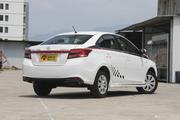 全国最高直降2.28万元,丰田致享新车近期优惠热销