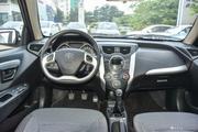 夏利N78.7折起  新浪购车促销中