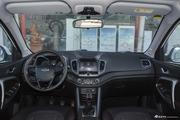 买车必需了解的行情,奇瑞瑞虎5最高优惠2.32万起