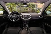 1月新车比价 Jeep指南者北京最高降1.36万