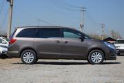 9月新车比价 别克GL8最高直降1.08万