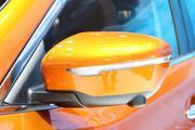 日产奇骏新车15.20万起,买车还得看价格!