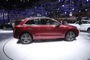 买车在于多多比价,奥迪Q5最高直降12.44万