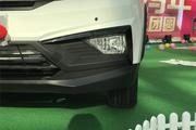限时促销 昌河M70新浪最高优惠0.25万