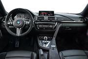 宝马M4最高优惠18.96万 新浪购车享特价