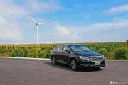 荣威e950新能源西安最高降5.12万  新车选它不会错