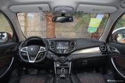 一匹专属小战马,比亚迪宋新能源新车全国16.77万起
