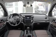 全国最高直降2.00万元,海马汽车海马S7新车近期优惠热销