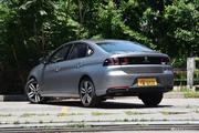 标致308全国6.94万起,新车选它靠谱!
