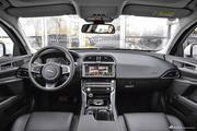 家庭第一辆车首选它,捷豹XEL成交价27.93万起