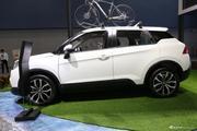 买车选择中华V3好不好?先问最高优惠0.45万您还满意吗?
