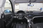 价格直线下降,哈弗H6 Coupe全国成交价10.80万起