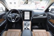 比亚迪秦8月报价 新车优惠13.55万起