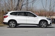 价格来说话,9月新浪报价,宝马X1新能源全国新车33.11万起