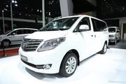 新浪购车 风行CM7最高直降1.54万
