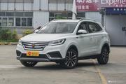新一轮价格战来袭,荣威RX3全国最高直降2.90万