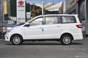 3月新浪报价 北汽幻速幻速H2新车3.57万起