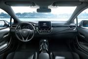 有面又有料,新车选丰田卡罗拉,最高直降1.62万