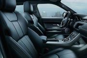 路虎揽胜极光(进口)新车55.45万起,买车还得看价格!