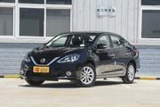 日产轩逸促销中,最高直降3.78万,新车全国6.32万起!