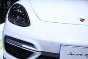 保时捷Panamera新能源够狠,这车最高直降11.92万,买竞品的都后悔了!