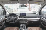 买车选择东风风行景逸X6好不好?先问最高优惠2.21万您还满意吗?