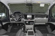 瑞风M4最高优惠0.60万 新浪购车促销中