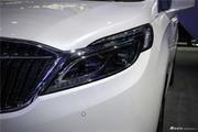 别克GL8新车22.11万起,是否能在价格战中取胜?