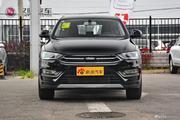 年底压轴新车优惠,众泰SR7现金最高优惠0.92万