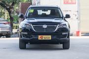 汉腾汽车汉腾X7天津最低9.8折,最高优惠0.22万