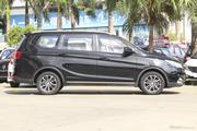 各方面表现均满意,宝骏730新车全国5.42万起