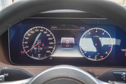 3月新浪报价 奔驰S级新车80.04万起
