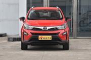 买车绝对要比价!8月新车比亚迪元优惠高达1.05万