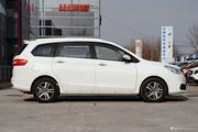 福美来七座版最高优惠0.85万 新浪购车享特价