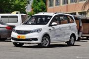 3月限时促销 开瑞K50新车8.5折起